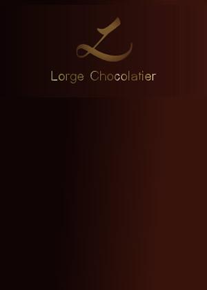 benoit lorge chocolate supplied by fiji coffee bar